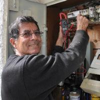 שאלות ותשובות: כל מה שרציתם לדעת על החשמל בבית