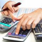 כיצד מחשבים את מס השבח