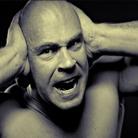 סכיזופרניה (שסעת) - לחיות עם הפרעה כרונית