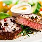 הכי מומלצות - מסעדות בשרים כשרות בארץ. תבואו רעבים!
