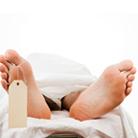 איך להתמודד עם רשלנות רפואית