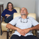 היזהרו מחיקויים: המדריך המלא לפסיכותרפיסטים