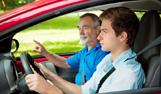 מורה לחיים: מדריך לחיפוש מורי נהיגה
