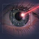 המדריך לניתוח הסרת משקפיים בלייזר - הכתבה האחרונה שתקראו עם משקפיים
