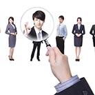 סקירה - ההבדלים בין חברות כוח אדם לבין חברות השמה