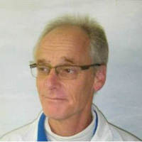 """שאלות ותשובות בנושא וטרינריה - הוטרינר ד""""ר רובי תל-ארי"""