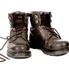 בחירת נעלי עבודה נוחות - מנעלי עבודה אורתופדיות ועד נעלי עבודה אוסטרליות