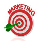 פרסום - marketing