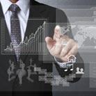 איך בוחרים בית השקעות? כל השיקולים לבחירה מוצלחת