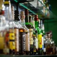 מה שצריך לדעת על משקאות חריפים