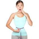 הפרעות אכילה - שכיחות התופעה הולכת ועולה