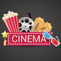 צפיית חובה: הסרטים החמים של החורף הקר בקולנוע