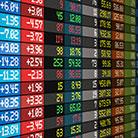 איפה להשקיע בבורסה