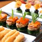 משמעות השם טאפאס והחיבור שלו לתרבות האוכל הספרדית