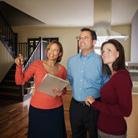 השכרת דירה: מדריך לבחירת מתווכים