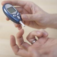 מר כשמתוק לכם: על חשיבות אבחון מוקדם של סכרת