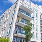 עושים סדר בבניין: תקנון בית משותף