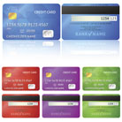 שימוש בכרטיסי אשראי - המדריך לשירותי סליקה