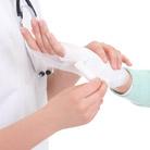 פיצוי מסוים: קבלת הטבות בגין נכות רפואית
