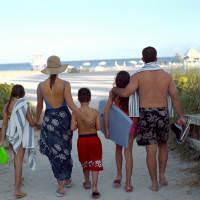 טיולים לחגים: אז איפה נטייל בחופשות הקרובות?