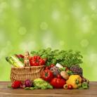 ארוחה מבטיחה - היתרונות בהזמנת שף עד הבית