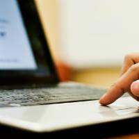 בדיקת מהירות גלישה ושיפור קליטת ה-Wi-Fi בבית
