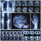 מכון רנטגן