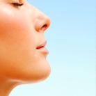 שאיבת שומן והתדלדלות העור