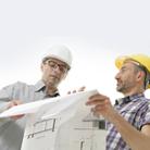 דרוש תיקון: טיפול בליקויי בנייה בדירה מקבלן