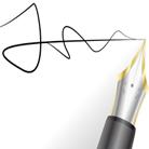 גרפולוגיה - ניתוח כתב יד למקצוענים בלבד