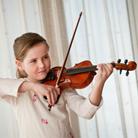 כלי נגינה לילדים - הבחירה הנכונה עבור ילדך