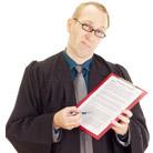 מסחר על פי חוזה: הסכמים מסחריים בין חברות