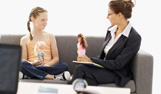 בריאות הנפש - המדריך לבחירת פסיכולוג