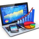 עשרה טיפים לבניית תוכנית עסקית - התוכנית לעסק מצליח