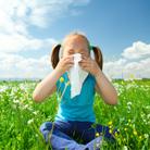 אלרגיות וטיפול נטורופתי