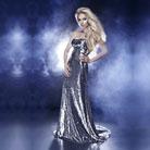 שמלות ערב - שמלות מעצבים, הדגמים הכי שווים