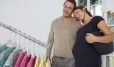 חנויות בגדי הריון