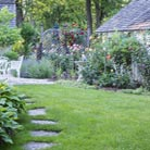 גינות גג, גינה אקולוגית או תכנון גינה פרטית - מה שצריך לדעת על תכנון גינה