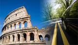 השכרת רכב באיטליה