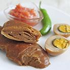 על אילו סוגי אוכל תימני תוכלו להתענג במסעדות תימניות?