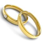 רשימת ציוד חיוני ליום החתונה - כל הפריטים שאתם צריכים