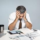 להחזיר חובות - ולהישאר בחיים: כל השלבים עד להכרזה על חייב כפושט רגל