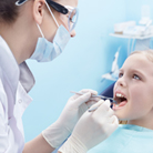 טיפולי שיניים בהרדמה כללית