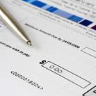 עורכי דין - דיני מיסים