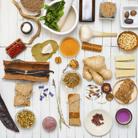 נטורופתיה - תחומי טיפול והמלצות תזונה נטורופתית