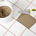 ללמוד את החומר: המדריך לרכישת חומרי בניין