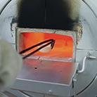 כל מה שצריך לדעת לפני רכישת תנור קרמיקה
