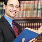 לעבוד עם איש מקצוע: עורך הדין וניהול התיק המשפטי