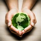 חוקים שבטבע שלנו: דיני איכות הסביבה