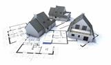 תפקידו של שמאי מקרקעין במכירת הדירה